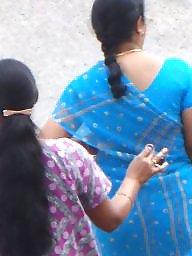 Aunty, Indian, Indians, Indian aunty, Indian aunties, Indian girls