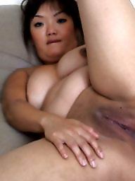 Asian bbw, Bbw asian, Amateur asian, Bbw old, Bbw, Old