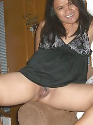 X wife asian, Wife sluts, Wife slut, Wife asian p, Wife asian, Wife amateur bbw
