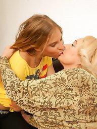 Young,old,lesbians, Young v old lesbians, Young v old lesbian, Young lesbians, Young old lesbian, Making └ºνє