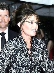 Wanna, Rips, Palin, Sarah s, Sarah palin, Sarah h