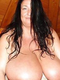 Big tits bbw, Big tits mature, Mature big tits, Huge boob, Huge tits, Mommy