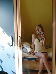Teens fake, Teen part, Teen its, Teen fakings, Teen faking, Teen amateur blonde