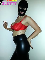 T pants, Rubberized, Rubber boobs, Rubber amateurs, Rubber amateur, Pantı