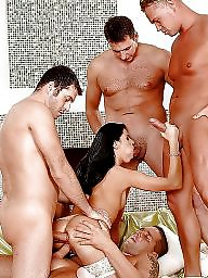 Whores group, Whore sex, Whore group, Hardcore whore, Hardcore sex amateur, Hardcore gangbang