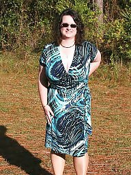 Bbw stockings, Mature stockings, Clothed, Bbw clothed, Bbw mature, Mature stocking