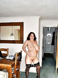 Milfs mix, Milfs mature boobs, Milf mix, Milf mature big boobs, Milf mature boobs, Milf boobs