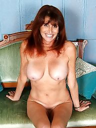 Mom, Horny milf, Mom fucking, Mom tits, Flashing milf, Milf mom
