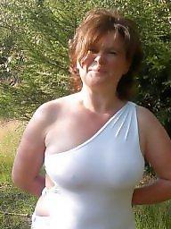 Nices mature, Nice matures, Nice mature tits, Nice mature s, Nice mature amateur, Nice amateur tits