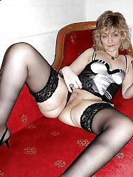 Tits in stockings, Sexy mature tits, Sexy mature in stockings, Sexy tits mature, Mature tits stockings, Mature sexy tits