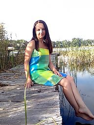 Young teen girls, Young private, Young photos, Young photo, Young girls teen, Young girl amateur