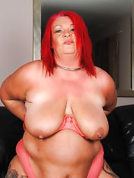 Gorgeous t, Gorgeous big boobs, Gorgeous big boob, Gorgeous big, Gorgeous bbw, Gorgeous ass
