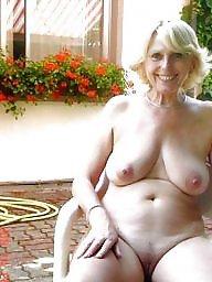 Mature big boobs, Granny big boobs, Mature stocking, Granny stockings, Granny stocking, Stockings