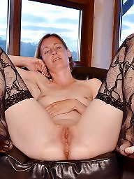 X x just fuck x, Spreading babe, Spreading milfs, Spreading milf, Spread fuck, Spread babe