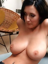 X beauty babes, C breasts, Breasts amateur, Breasting, Breasted amateur, Breast big