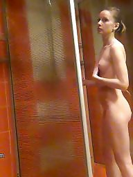 Voyeur spy hidden, Voyeur spy, Voyeur showering, Voyeur shower, Teens shower, Teens on cam