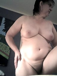 Old, Bbw mature, Mature bbw, Young, Old young