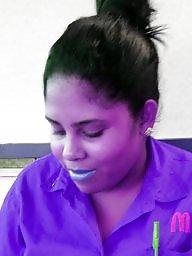 Lyz, Latin dominican, Latin girl amateur, Dominicane, Dominican girl, Dominican amateurs