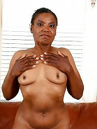 Used pussy, Used matures, Used mature, Used ebony, Used bbw, Use bbw