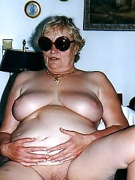 Amateur mature, Grannies, Mature, Mature amateur, Eating, Granny