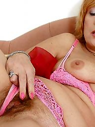 Vintage mature, Sexy milf, Lady b, Hairy milf, Hairy mature, Milf hairy