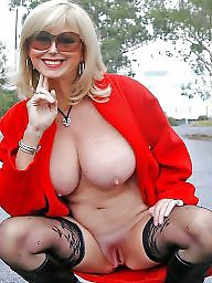 Granny big boobs, Mature boobs, Granny hairy, Hairy grannies, Granny boobs, Hairy granny