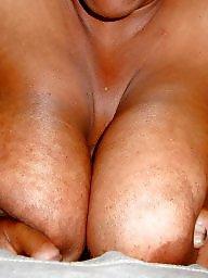 Black granny, Big tits granny, Ebony granny, Granny bbw, Bbw black, Granny tits