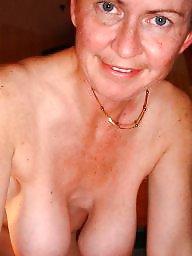Saggy tits, Amateur mature, Mature, Saggy, Mature tits, Saggy mature