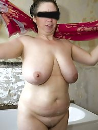 Matures bathing, Mature fun, Mature bathing, Matur fun, M bath, Fun matures