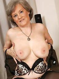 Tits suck, Tits mom, Tit suck, With nipples, Suck nipples, Suck nipple