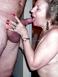 Bbw mature, Granny, Granny boobs, Big granny, Bbw grannies, Mature