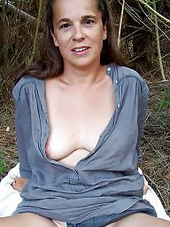 Mature bells, De bell, Big bell, Belle p mature, Belle mature, Belle big boobs