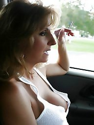 Mature, Amateur mature, Mommy