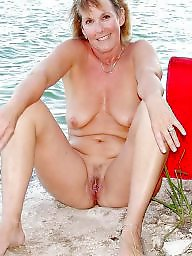 Beach mature, Mature outdoors, Beach pussy, Mature beach, Mature outdoor, Public pussy