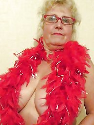 Granny boobs, Granny, Mature, Grannies, Sexy granny, Mature boobs