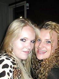 Teens, sluts, Teens facebook, Teens brunette, Teens blondes, Teens cock, Teen, blonde