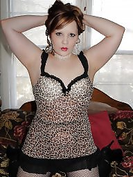 Young teen lingerie, Young teen bbw, Young lingerie, Young bbws, Young bbw amateur, Young bbw