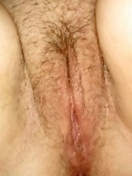 Wifes pussy, Wifes fuck, Wifes fucking, Wife pussy amateurs, Wife pussy, Wife on wife