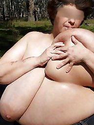 Granny bbw, Granny, Granny boobs, Fat granny