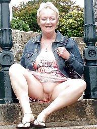 Granny, Granny bbw, Bbw granny, Mature lingerie