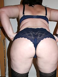 Mature bbw, Wife stockings, Mature stockings, Stockings bbw, Bbw stocking