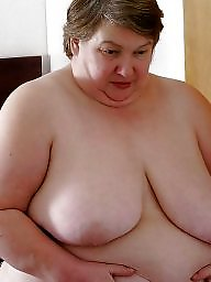 Mature big tits, Big mature, Mature big boobs