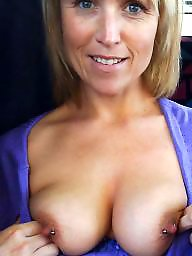 Young milfs, Young milf, Round matures, Round mature, Mature round, Mature milf young