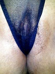 Pics panties, Panty pics, Panty pic, Panty milf, Panties pics, Panties pic