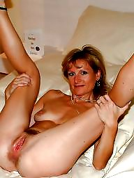 X private æ, Voyeur private, Voyeur exposed, Privatly, Private voyeur, Mix voyeur