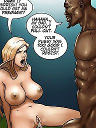 Interracial cartoons, Anal cartoon, Interracial cartoon, Interracial, Cartoon anal, Anal