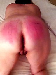 Subs bdsm, Subs, Sub anal, Sub, New bdsm, New anal