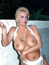 Mature blond big boob, Mature busty, Lady blond, Ladie blond, Busty maturs, Busty mature r