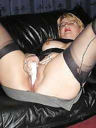 Milf amateur toy, Mature with toys, Mature amateur toys, Amateur mature toying, Amateur mature toy, Matures with toys