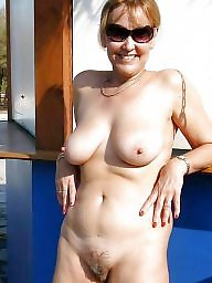 Granny, Granny pussy, Mature pussy, Hairy granny, Grannies, Mature tits